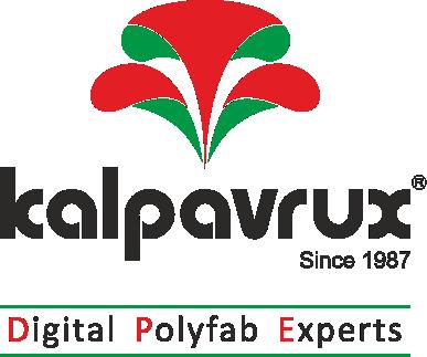 Kalpavrux